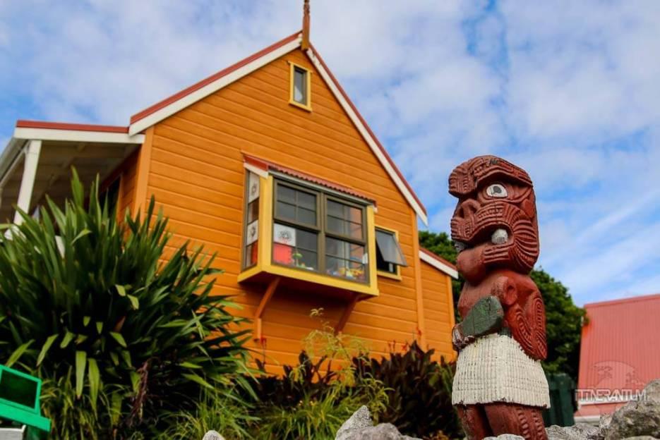 maori-village-new-zealand (8)