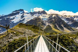 mount-cook-new-zealand (3)
