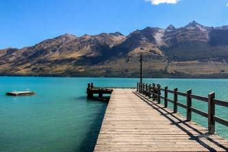 queenstown-new-zealand (2)