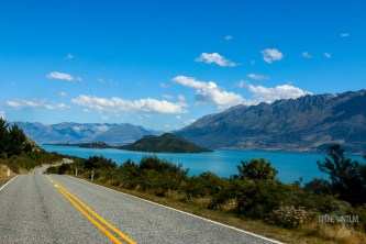 queenstown-new-zealand (3)