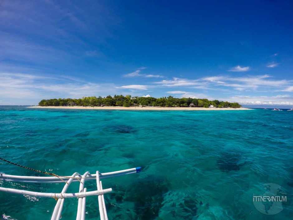 balicasag-island-philippines (2)