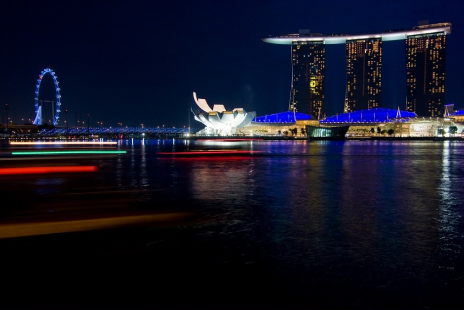 marina-bay-sands-singapore-skyline