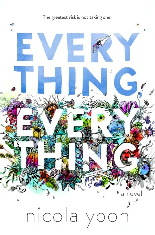 cover-for-everything-everything