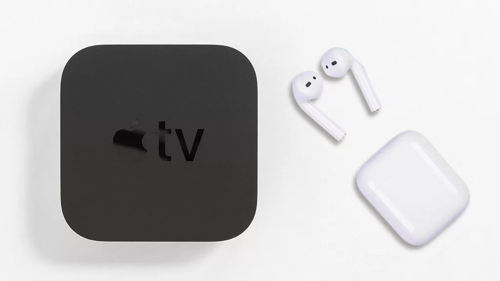 How to Connect AirPods to Apple TV: 2 Easy Methods Explained