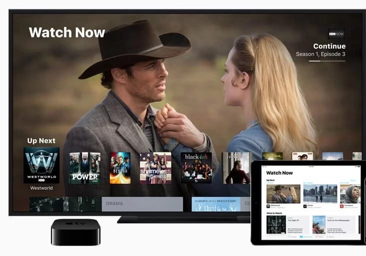 How To Connect iPad To Apple TV [All Possible Ways]