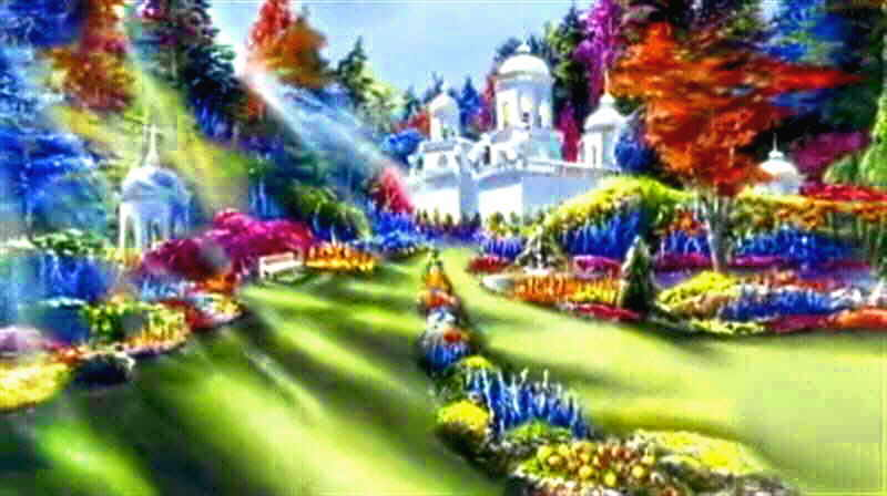 Le Ciel : un lieu beaucoup plus exaltant que vous pouvez l'imaginer - Page 18 Drawing%20Heaven063%20(Medium)