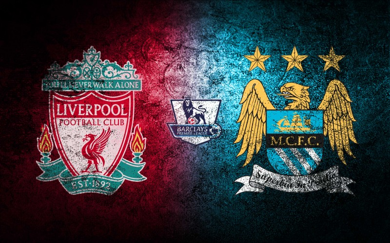 the big match preview liverpool vs