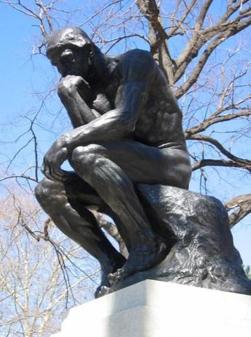 Thinking Man (11-13-15)