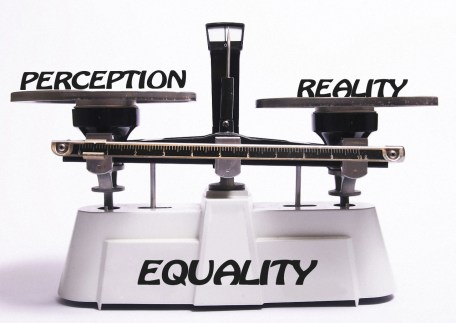 Scale of Equality 3-28-16