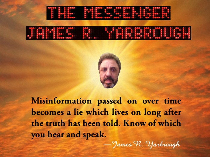 misinformation-becomes-a-lie-10-18-16