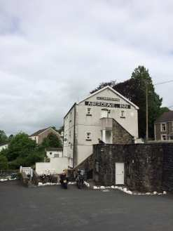 food-review-the-abercrave-inn_01.jpeg