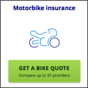 Get a motorcycle insurance quote at Confused.com