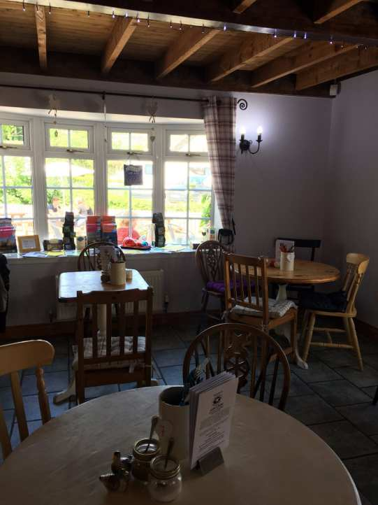 food-review-the-smithy-new-galloway_02.jpg