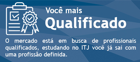 Qualificado