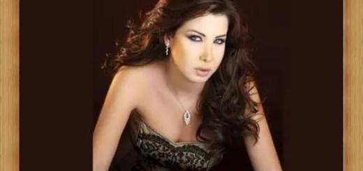 Nancy Ajram Albi Ya Albi