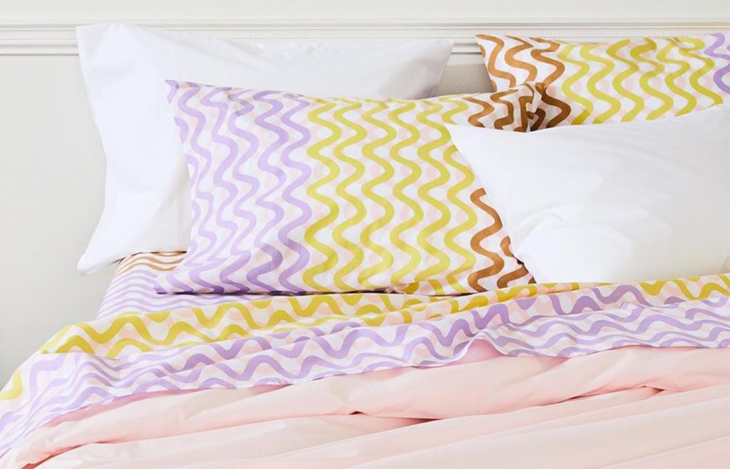 9 Of The Best Cooling Bed Sheets For Hot Sleepers In 2020