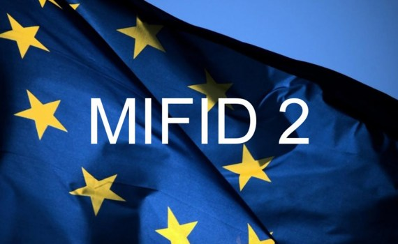 MiFID 2 feature image