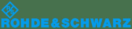 Rohde & Schwarz logo