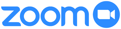 Zoom Video Conferencing logo