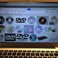 DVDコピーで注意したいこと⇒なにをすると違法になるのか?