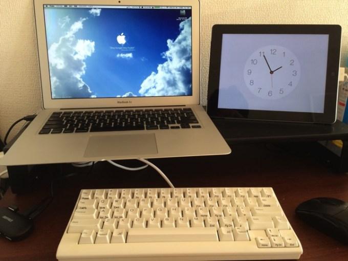 Img desk setting 1