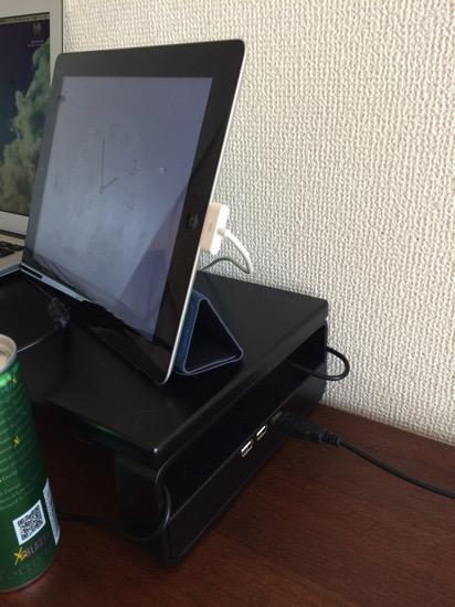 Img desk setting 3
