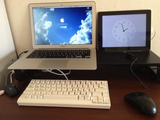 Img desk setting 6