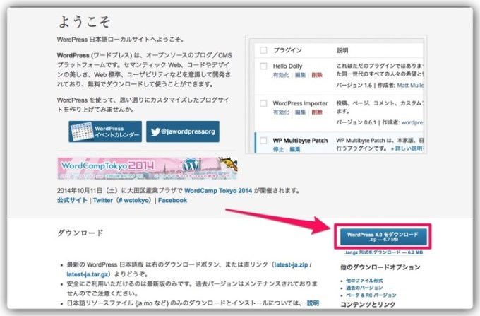 Img wordpress download 1