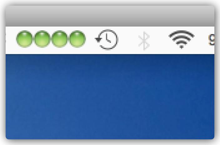 Img timemachine bk icon 5