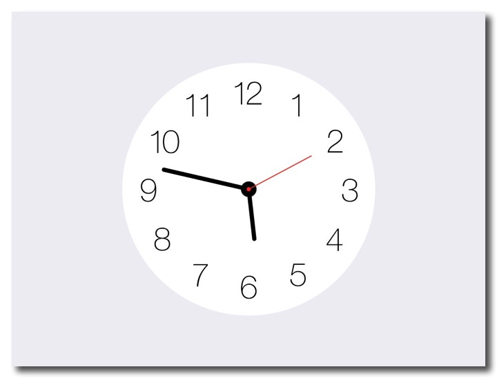 IMG ipad clock setting 3