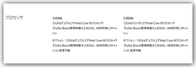 150405 macbook cpu