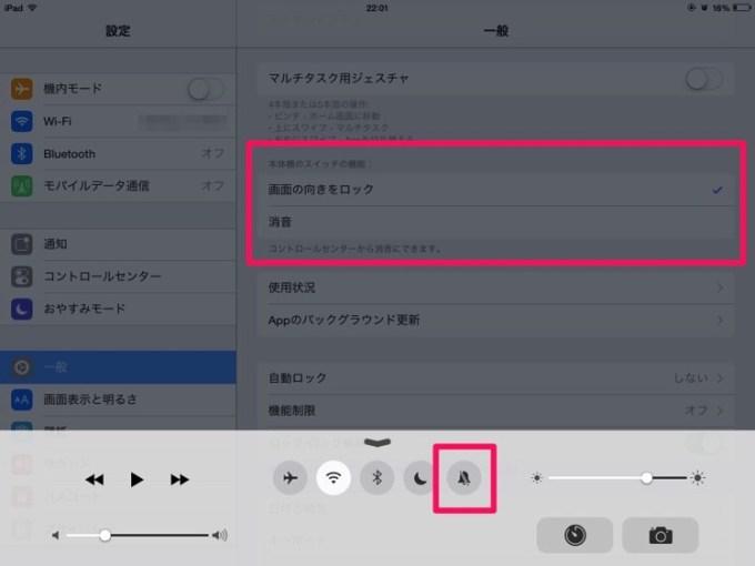 IMG 0104 ipad mute switch 3