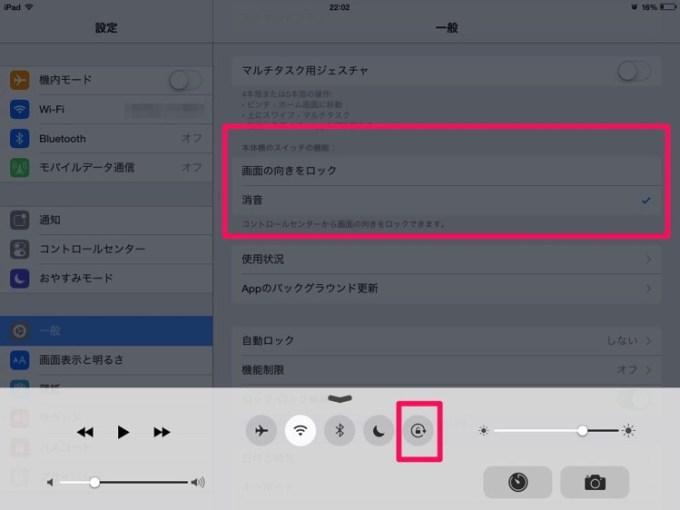 IMG 0104 ipad mute switch 4