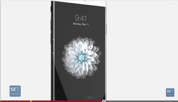 150518 iphone air con 2