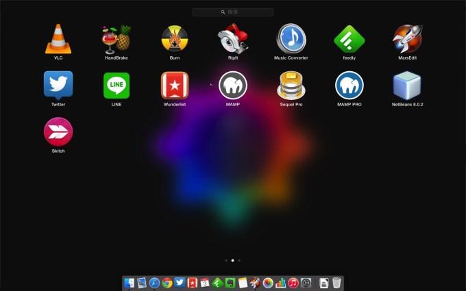 150603 mac app install 2