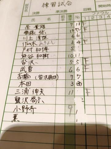 20150816 kanimura 2