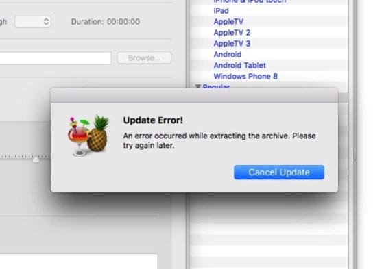 170904 handbrake update err top