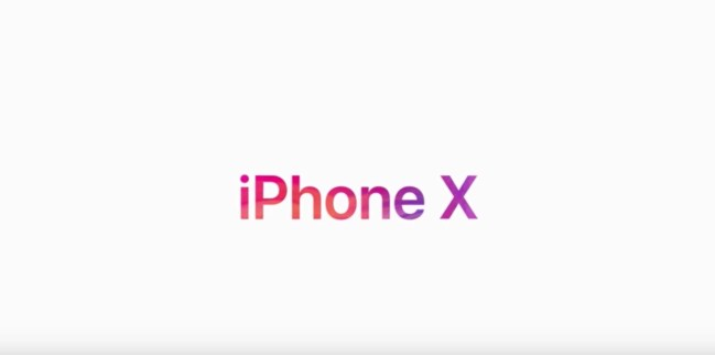 170914 iphonex youtube top