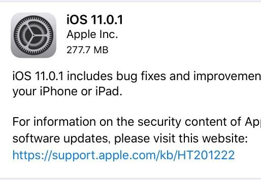 IMG ios11 0 1 update top