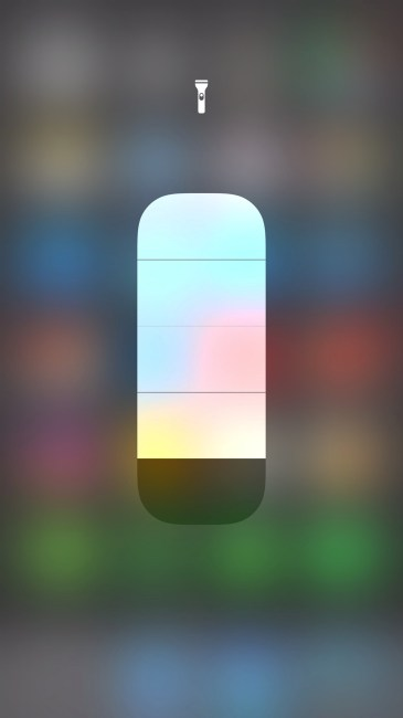 IMG ios11 light 04