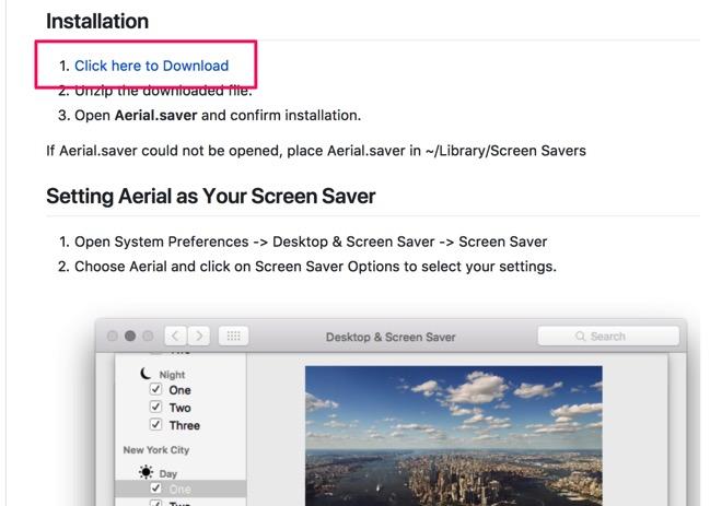 171031 mac appletv screensaver 01