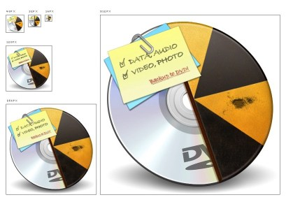 171125 liquidcd video ts dvd top