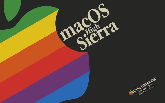 20180425 macos update top2