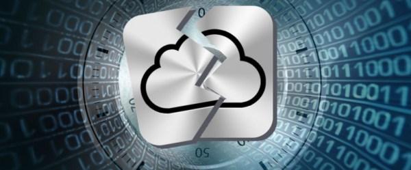 Турецкие хакеры обещали iCloud-апокалипсис