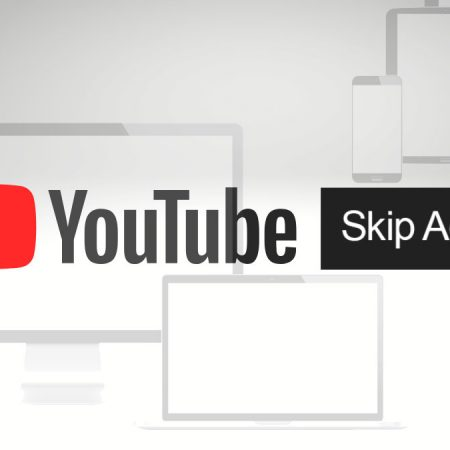 YouTube Skippable Ad by IT Lands The Best Digital Media Marketing Agency In Town