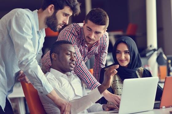 All UN Opportunities | Internships, Jobs, Online Courses