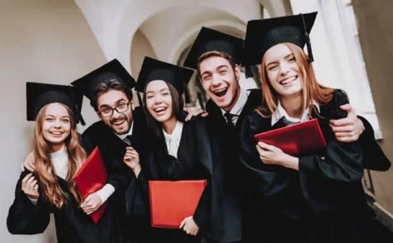 Magaret Mcnamara Education Grants in USA and Canada 2022