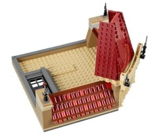 lego-10232-palace-cinema-007