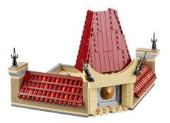 lego-10232-palace-cinema-008