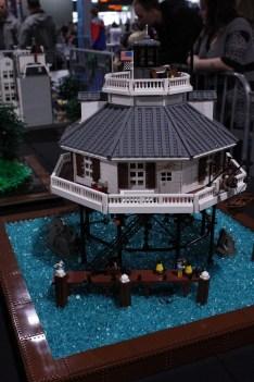 lego-world-2013-piru-06